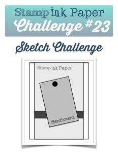 SIP #23 Sketch Challenge